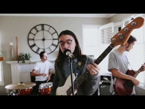 Ridgewood - Paper Houses (Official Music Video)