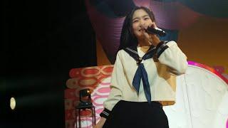 2015年9月12日(土) 「TOYOTA presents AKB48チーム8 全国ツアー 〜47...