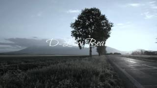 Conscience - Real 90's Old School Slow Inspiring Chill Piano Hip Hop Instrumental Rap Beat