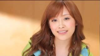 モーニング娘。『青春コレクション』 (高橋愛 solo Ver.) 2010年6月9日(...