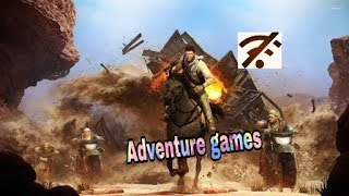 TOP 5 best offline adventure games high graphic 2018 by Lost gaming 2