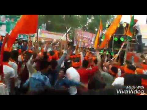 Jai Shri Ram Jai Bolo Shri Ram