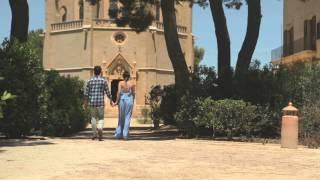 HOTEL HILTON SA TORRE MALLORCA | PROMOCIONAL CORPORATIVO (Versión entrevista)