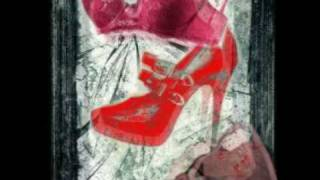 Ordo Rosarius Equilibrio - In High Heels Through Nights of Broken Glass