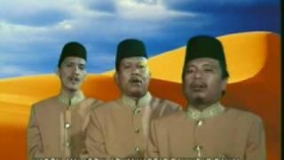 "Video IPQOH   Sholawat ""Nurul Huda Wafana"" download MP3, 3GP, MP4, WEBM, AVI, FLV Februari 2018"