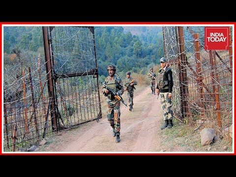 China Demands Removing Forces From Sikkim Border