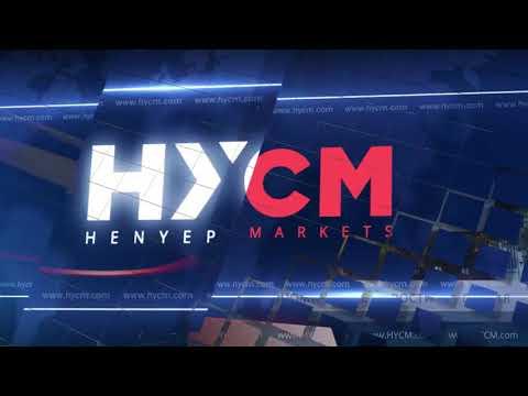 HYCM - Еженедельные экономические новости  11.03.2018