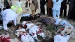 Mola midanad 2012 imam bargah babul hawaij quetta hazara town