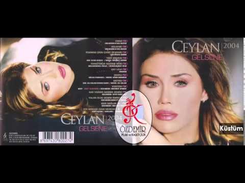 Küstüm | Ceylan