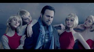 بالفيديو| برومو كليب