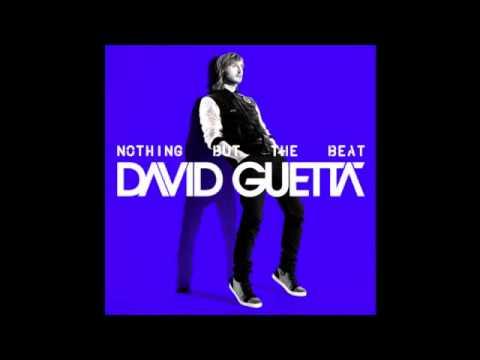 David Guetta - I Can Only Imagine (Radio Edit)