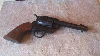 Denix Colt Peacemaker