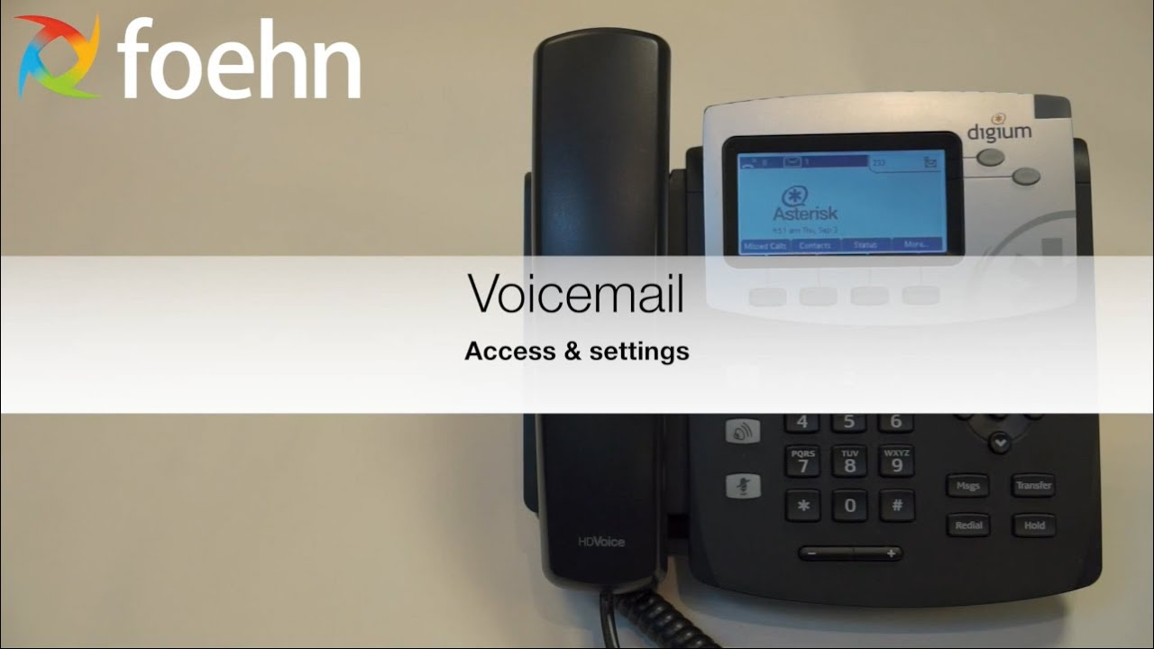 Digium d40 voicemail youtube digium d40 voicemail m4hsunfo Image collections