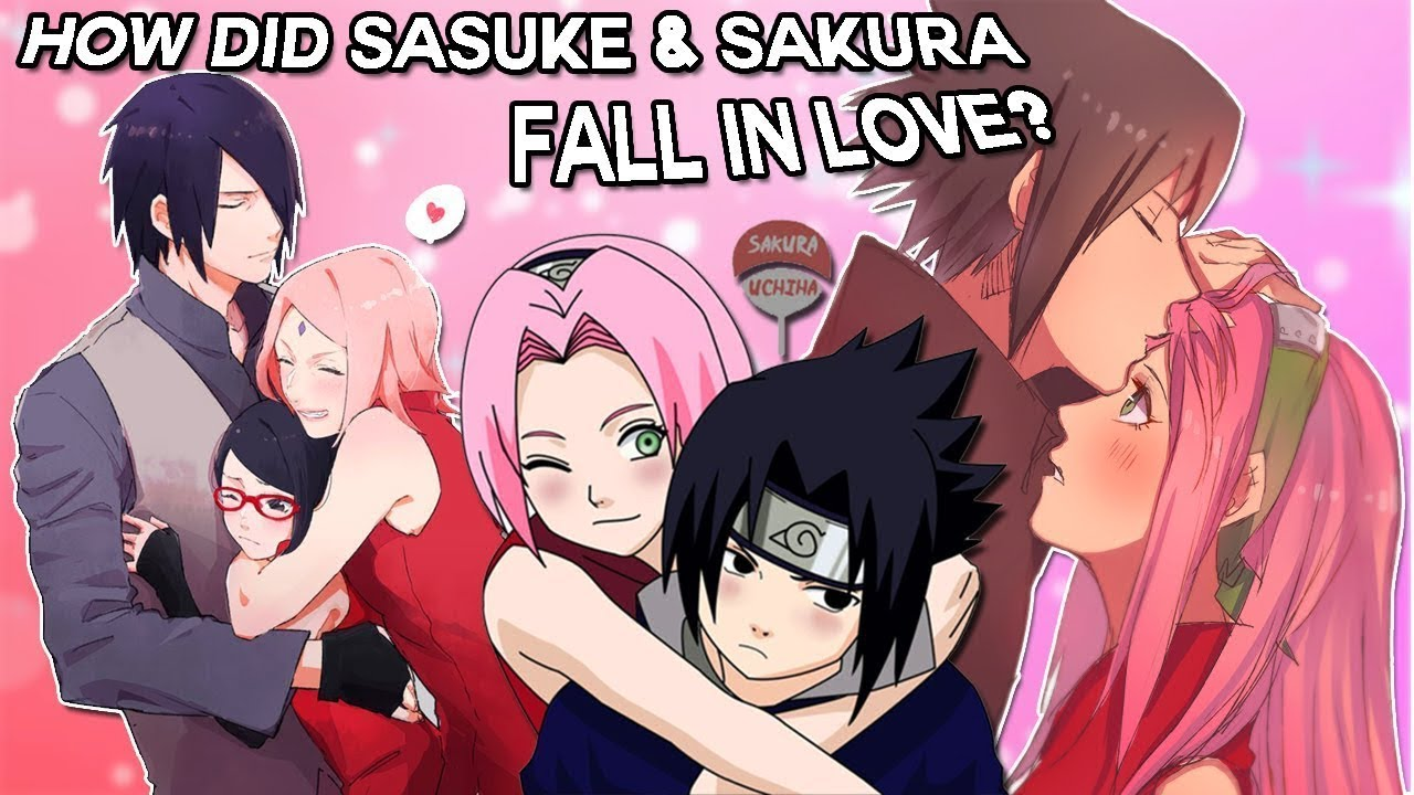 Sasuke uchiha end of naruto dating