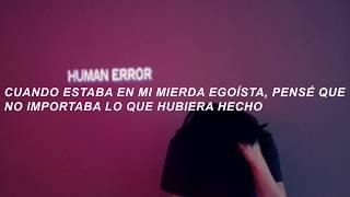 Baixar MØ, Two Feet, What So Not - Mercy (Español)