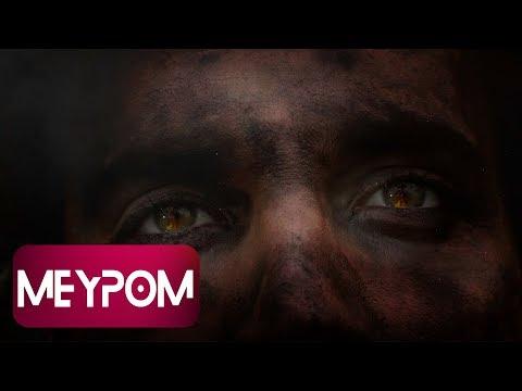 Kıraç - Son Nefes (Official Video)