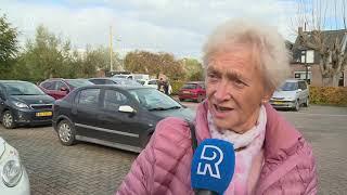 Het nieuws in Molenaarsgraaf? De komst van arbeidsmigranten