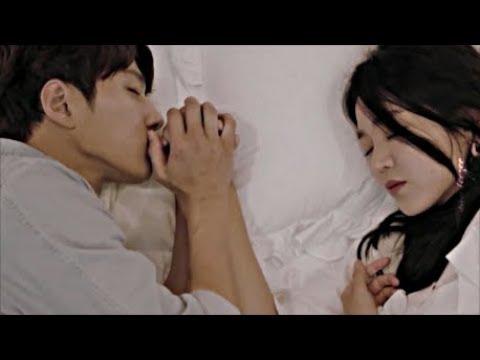 SO SAD!!! MV Angel's Last Mission: Love 2019   Дорама Последняя миссия ангела: Любовь   단, 하나의 사랑