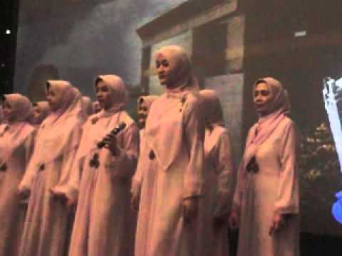 Tabina 165 - Asshalatu'alannabi