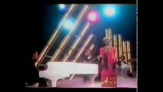 Dionne Warwick Heartbreaker - Live 1982.mp3