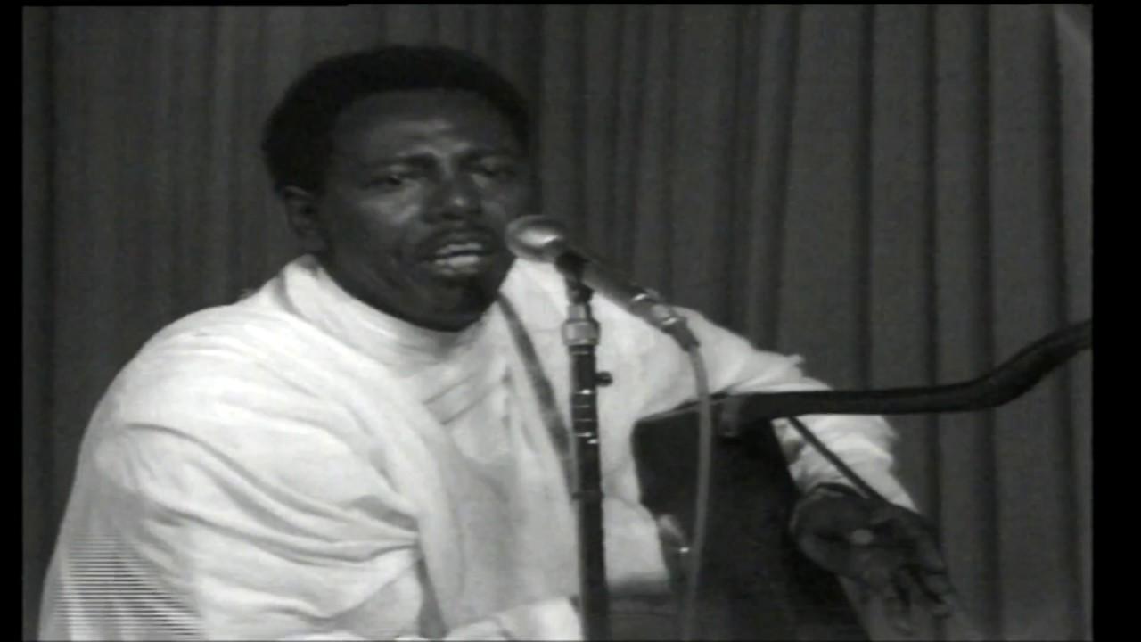 Ethiopian Old Tigrigna Music and Dance- ቆየት ያለ ሙዚቃ  እና ውዝዋዜ ትግርኛ (No.1)