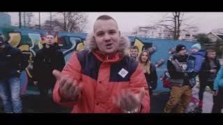 Łapa TWM / CS - W SKRÓCIE // Zapowiedź video.