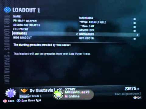 halo 4 online campaign matchmaking