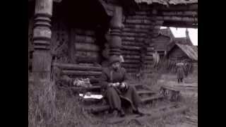 Иван Грозный (фильм) Часть1