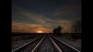Watch Amos Lee Night Train video