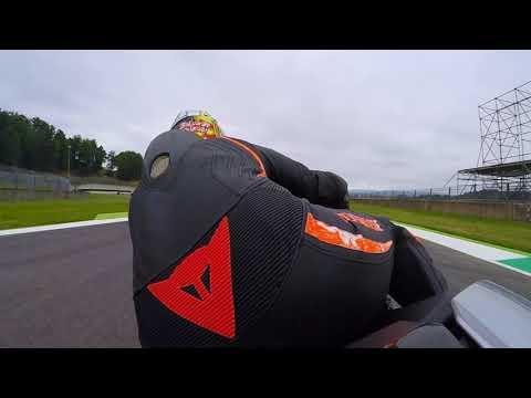 download Yamaha Racing Experience Mugello 2018 YZF R1M 2018