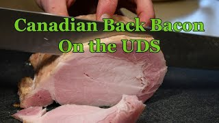 How to Cure Back Bacon or Canadian Bacon