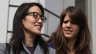 Reddit Revolt: Will Petition Force Ellen Pao to Step Down?