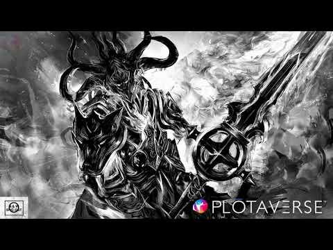 musique-de-film-d'action-épique-teaser-trailer-(-lgm-reborn-legions-)
