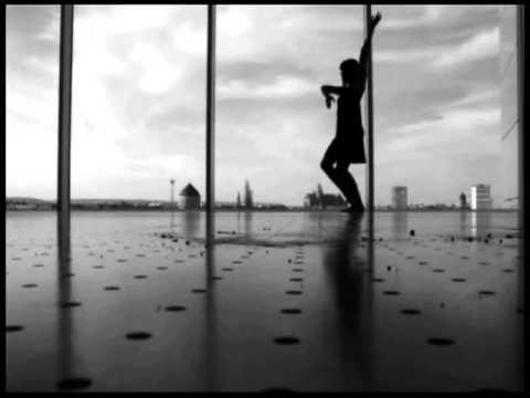 performance danse contemporaine pompidou metz youtube. Black Bedroom Furniture Sets. Home Design Ideas