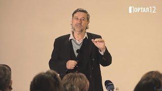 Христо Нанев - Заветът и предсказанията на българските пророци