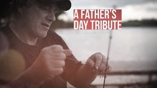 A Fathers Day Tribute - By Motion Worship