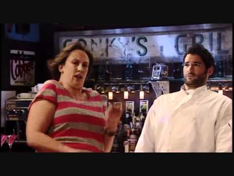 Miranda's Best Moments S1 - YouTube