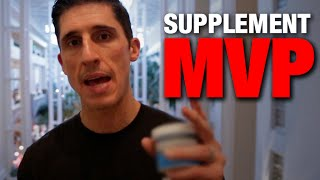 Most Important Supplement Category (OVERLOOKED!) thumbnail