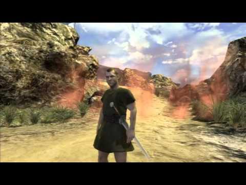 Kampf Der Titanen 1 Stream