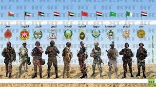 إدي بيدك نحمي الأقصى Hand in your hand we protect Al-Aqsa