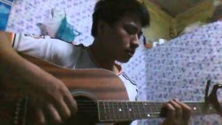 Cô ơi! Vy Oanh Guitar