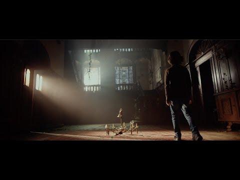 Смотреть клип D-Block & S-Te-Fan - Fallen Souls