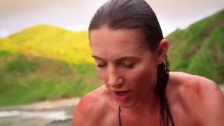 Travel Channel REAL: St Croix