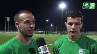 Sub 17: Antevisão | Rio Ave FC vs GD Chaves