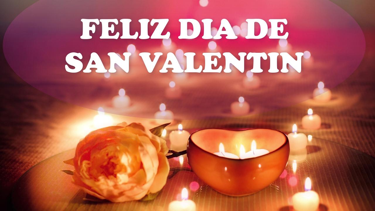 Feliz Dia De San Valentin 2019 Ideas En El Dia Del Amor Y