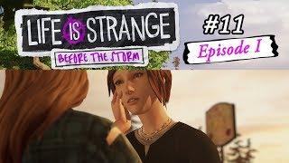 Life is Strange: Before the Storm #11 - Mehr als eine Freundschaft ♥ Let