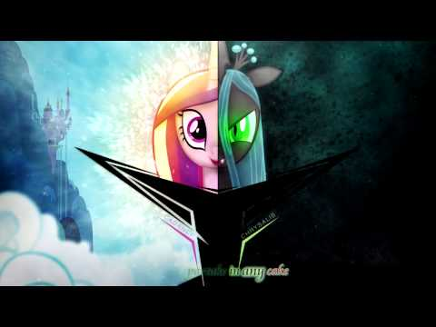 This Day Aria (With Symphonic Metal music) ~ Lyric
