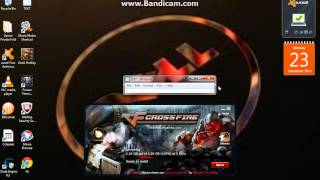 How to Download CrossFire 2013-2014 NA/UK