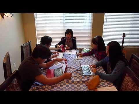 World News Review - Jini's News class