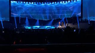 Céline Dion - My Heart Will Go On (Live In Las Vegas) May 21st, 2019